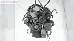 Двигатель Toyota Corolla Verso 2004-2007 2008, 2.2 л, Дизель (2Adftv)