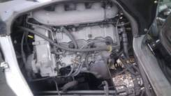 ДВС Mazda Bongo Friendee J5-D, SG5W