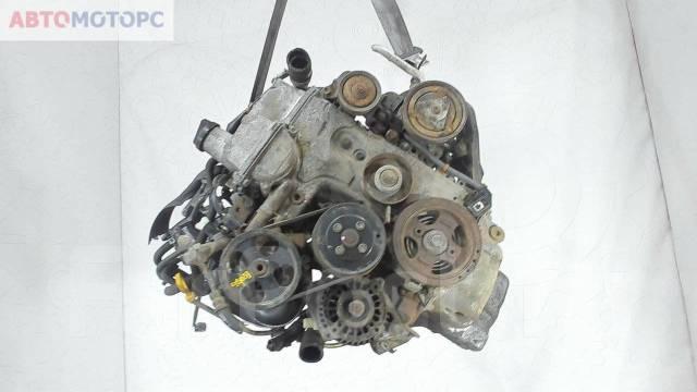 Двигатель Daihatsu Terios 2004, 1.3 л, Бензин (K3VE)