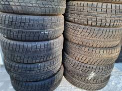 Bridgestone Blizzak VRX, 185/65/14