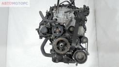 Двигатель KIA Ceed 2007-2012 2007, 1.6 л, Дизель (D4FB)