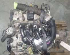ДВС с КПП, Toyota 4GR-FSE - AT A960E FR коса+комп