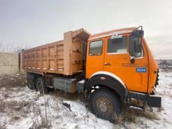 Beifang Benchi. Продаётся грузовик Beifan Benchi nd3250fd, 9 726куб. см., 25 000кг., 6x4