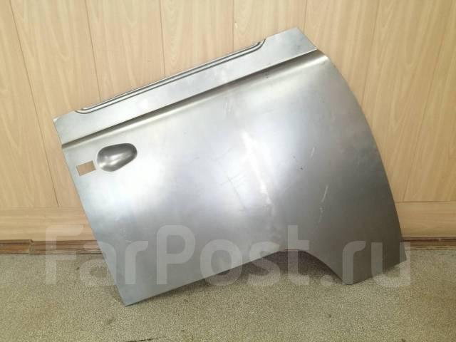 Ремвставка передней двери УАЗ 452 Буханка / Фермер