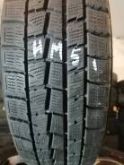 Dunlop Winter Maxx, 175/65R15