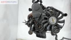 Двигатель Audi A4 (B5) 1994-2000 1996, 1.6 л, Бензин (ADP)