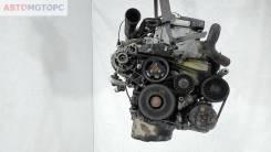 Двигатель Opel Astra G 1998-2005 2002, 2 л, Дизель (Y20DTH)
