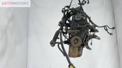 Двигатель Chevrolet Matiz 2006, 0.8 л, Бензин (A08S3)