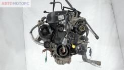 Двигатель Ford Focus I, 1998-2004, 1.6 л, бензин (FYD)