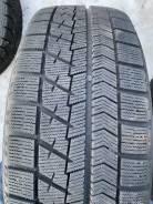 Bridgestone Blizzak VRX, 225/60/17