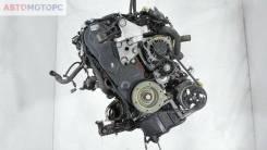 Двигатель Citroen C5, 2005-2008, 2 л, дизель (RHR)