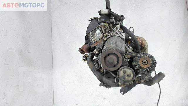 Двигатель Peugeot 309, 1987, 1.1 л, бензин (E1A)
