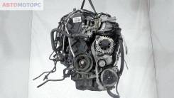 Двигатель Ford Galaxy 2010-2015 2013, 2 л, Дизель (UFWA)