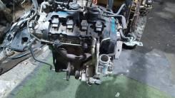 Двигатель видео проверки Audi TT Coupe 2,0