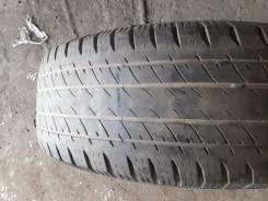 GT Radial Savero HT Plus, 245/70 R16