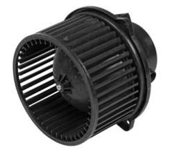 Мотор отопителя салона Hyundai Elantra 00-06