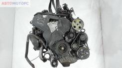 Двигатель Citroen C5 2004-2008 2005, 2.2 л, Дизель (4HX)