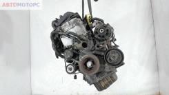Двигатель Nissan Micra K12E 2003-2010 2004, 1.2 л, Бензин (CR12DE)
