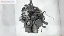 Двигатель Toyota Auris E15 2006-2012 2007, 2 л, Дизель (1AD-FTV)