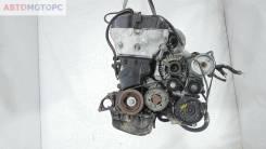Двигатель Renault Megane 1996-2002 2001, 2 л, Бензин (F5R 740)