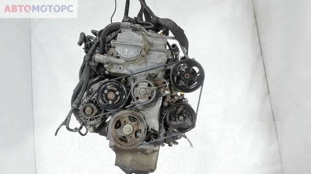 Двигатель Daihatsu Sirion 1998-2004 2004, 1.3 л, Бензин (K3VE)