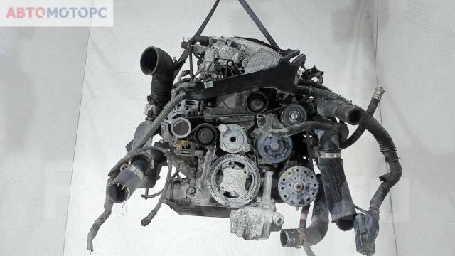 Двигатель Lexus IS 2005-2013 2008, 2.2 л, Дизель (2Adfhv)