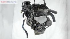 Двигатель Opel Corsa C 2000-2006 2002, 1.2 л, Бензин (Z12XE)