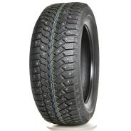Gislaved Nord Frost 200 SUV, FR 255/55 R18 109T XL