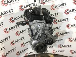 Двигатель Nissan X-Trail T32, Qashqai J11 2,0 k 144 л. с. MR20DD