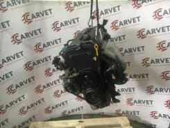 Двигатель Kia Spectra 1,5-1,6 л S5D / S6D 98-101 л. с.