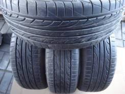 Dunlop SP Sport LM704, 185/60 R14