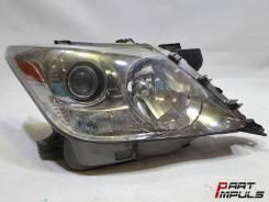 Фара правая Lexus LX570 (04.2007 - 03.2012)