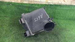 Корпус воздушного фильтра AUDI Allroad Quattro A6 C5 2.7 BiTurbo 078133837AK