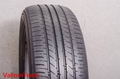 Toyo NanoEnergy 3 Plus, 185/55 R16