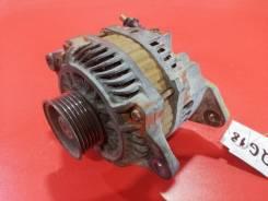 Генератор Nissan Bluebird 1996-2001 [231008N210] QU14 QG18DE