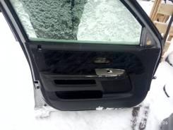Резника двери передняя левая CRV RD7