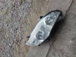 Фара правая Toyota Corolla 150