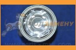 Фильтр топливный PCB-002 Partsmall PCB002 PCB002