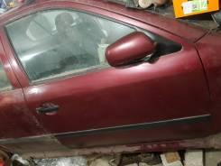 Дверь передняя правая Octavia a4