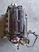 Двигатель L15A Honda Freed GB3 2010 года в Иркутске