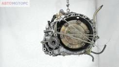 АКПП Alfa Romeo 156 2003-2007 2004, 2.5 л, Бензин (AR32405)