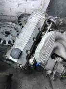 Двс BMW 164Е1 m43