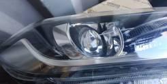 Фара R Toyota Allion Premio 260 кузов 3-ая модель Koito 20-460 LED