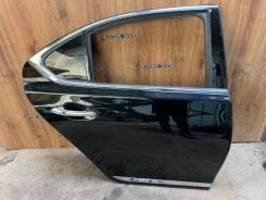 Дверь задняя правая Lexus LS600H UVF45 679