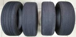 Bridgestone Dueler H/L, 225/55R18