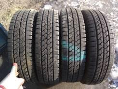 Bridgestone Blizzak VL1, LT 165/80 R13 8PR