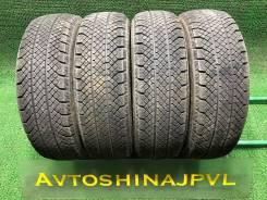 Bridgestone Blizzak s1 12, (A4085) 175/65R15