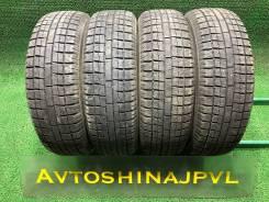 Toyo Garit G5, (A4086) 175/65R15