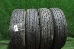 Bridgestone V600, 185r14LT