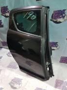 Дверь задняя правая Mazda RX-8 SE3P [DailyDriftParts]